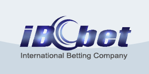logo ibcbet