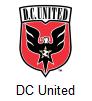 DC United ( Arenascore )