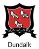 Dundalk (Arenascore )