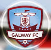 GALWAY fc ( Arenascore )