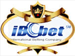Ibcbet Arenascore