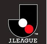 Japan League 2014 ( Arenascore )