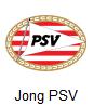 Jong PSV ( Arenascore )
