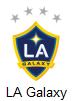 La Galaxy Arenascore