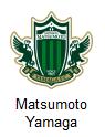 Matsumoto Yamaga ( Arenascore )