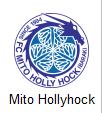 Mito Hollyhock ( Arenascore )