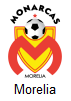 Morelia ( Arenascore )
