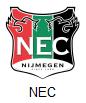 NEC ( arenascore )