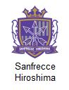 Sanfrecce Hiroshima ( Arenascore )