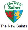 The New Saint