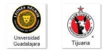 Tijuana vs Leones Necros ( Arenascore )