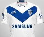 A Vélez Sarsfield Arenascore
