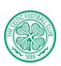 Celtic Arenascore
