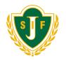 Jönköpings Södra Arenascore