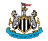 Newcastle United Arenascore