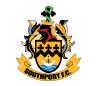 Southport  Arenascore