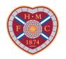 Heart of Midlothian Arenascore