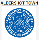 Aldershot Town ( Arenascore )