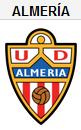 Almeria Arenascore