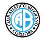 Belgrano Logo Arenascore