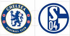 Chelsea vs Schlke 04 Arenascore