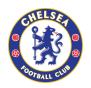 Chelsea Arenascore