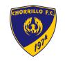 Chorrillo Arenascore