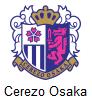 Corezo Osaka Arenascore