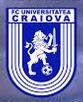 Craiova Arenascore