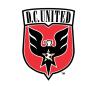 DC United Arenascore