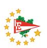 Estudiantes Arenascore
