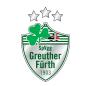 Greuther Fürth Arenascore