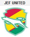 Jef United Arenascore