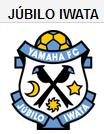Jubilo Iwata Arenascore