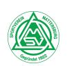 Mattersburg Arenascore