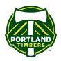 Portland Timbers Arenascore