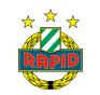 Rapid Wien Arenascore