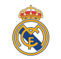 Real Madrid Arenascore