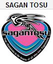 Sagan Tosu Arenascore