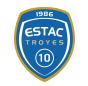 Troyes Logo Arenascore