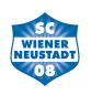 Wiener Neustadt Arenascore