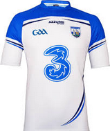Waterford United  Arenascore