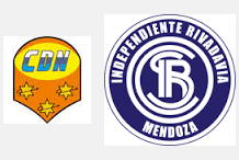 Independiente Rivadavia vs. Crucero del Norte  ( Arenascore )