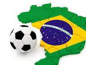 Brazil Cup Arenascore