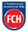 Heidenheim Arenascore