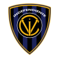 Independiente del Valle Arenascore