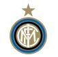 Inter Milan Arenascore
