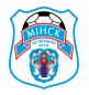 Minsk Arenascore