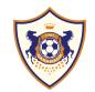Qarabağ Arenascore