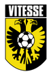 Vitesse Arenascore